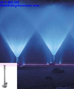 Vòi phun nước hình quạt Vario Jet