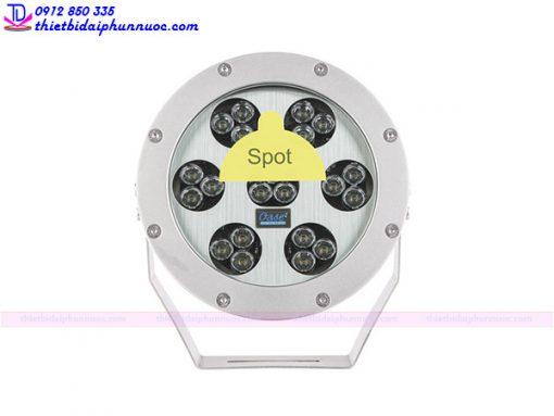 Đèn Led chống nước Profilux Led Spot 2