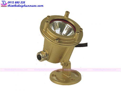 Đèn Led dưới nước UWS TN 508 đơn sắc 2