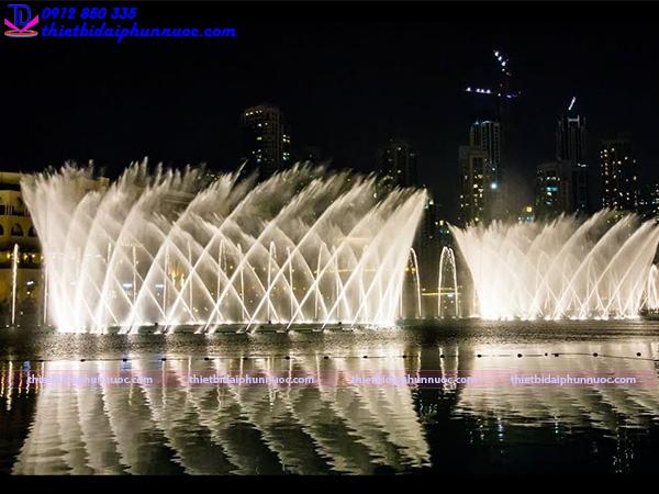 Đài phun nước đẹp 28