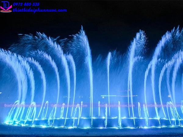 Vòi phun 2D 3D 13